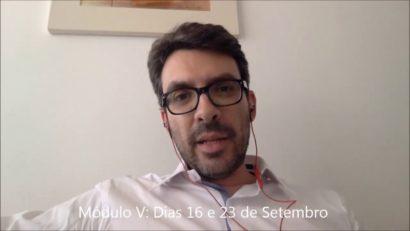 Video Exemplo