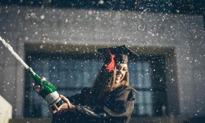 Os melhores MBAs de 2018