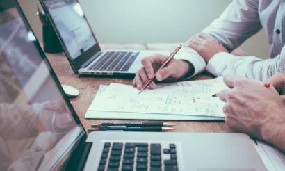 Dois métodos simples e poderosos para reduzir o estresse no ambiente de trabalho