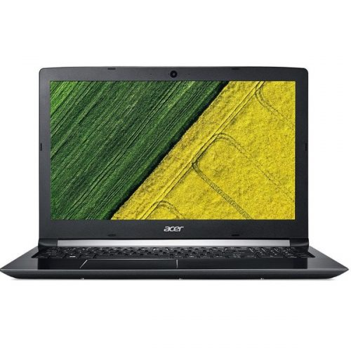 Acer Aspire A515-51G-58VH Notebook