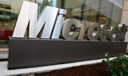 Microsoft lança programa para capacitar Startups no Brasil