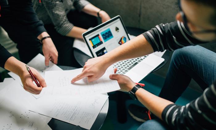 People Analytics: Novas soluções de gestão de pessoas