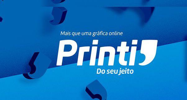 Gráfica Online: banners e outros impressos