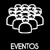 icone-eventos1